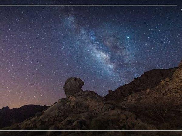 """السعودية.. مشروع في البحر الأحمر حول """"سياحة النجوم"""""""