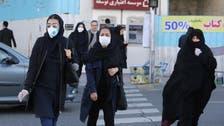 ڈنمارک میں خواتین پرغیرقانونی طلاق کے لیے دباؤکیوں ڈالا؟کوپن ہیگن میں ایرانی سفیر کی طلبی