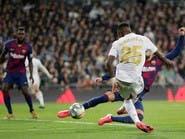 توقعات باستئناف الدوري الإسباني في 12 يونيو