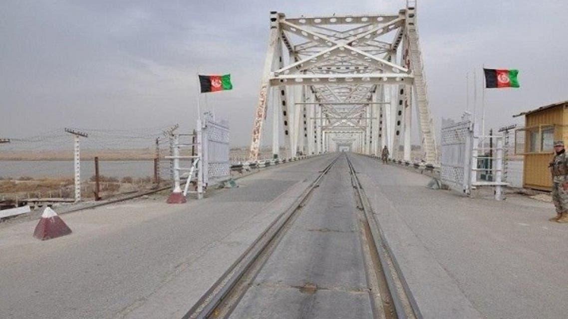 جلوگیری از انتقال کرونا؛ ازبکستان و پاکستان مرزهایش را با افغانستان بستند