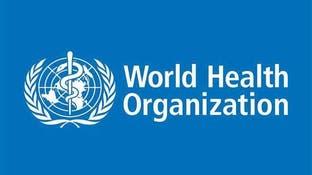 سازمان جهانی بهداشت: پیامدهای کرونا دههها ادامه خواهد داشت