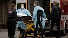 Coronavirus death toll in Washington state climbs to 9