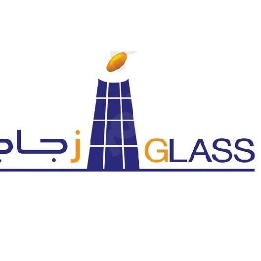 الصناعات الزجاجية تتحول إلى الربحية بـ 10.3 مليون ريال بالربع الثاني