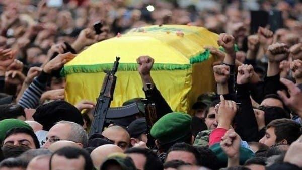 """حزب الله يهدد ناشطا بلبنان..والأخير يكشف """"النقمة تزداد"""""""