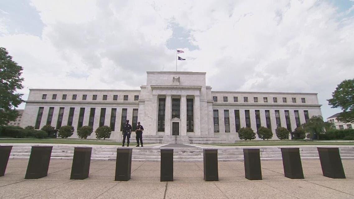 غولدمن ساكس يتوقع قيام الاحتياطي الفيدرالي بتخفيض الفائدة 0.5% هذا الشهر