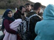 النمسا: أردوغان يستخدم المهاجرين سلاحا للضغط على أوروبا