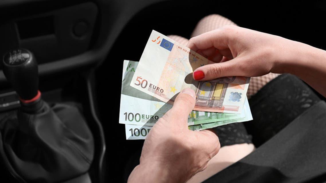 اقتصاد أوروبا