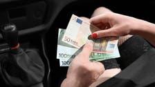كورونا يدفع معدلات التضخم بمنطقة اليورو للتباطؤ في فبراير
