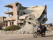 مداهمات وأسرى وتوتر.. صراع روسي إيراني خفي في درعا