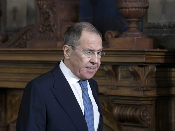 موسكو تدعو لوقف القتال في ليبيا وتطالب بمعتقلين روس