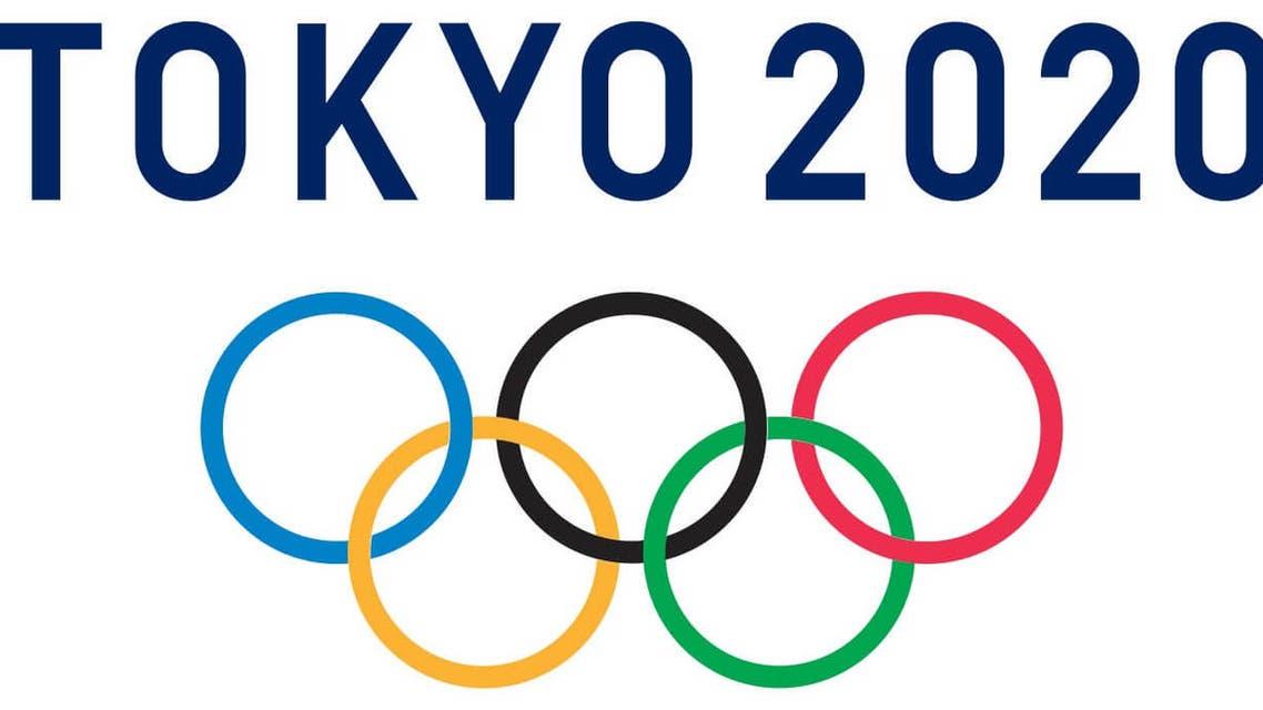 Tokyo-Summer-Olympics-2020