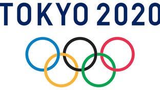 به دلیل شیوع کرونا: احتمال انصراف ژاپن از میزبانی المپیک تابستانی 2020