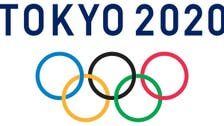 Japan leans toward holding the Olympics with local spectators: Media