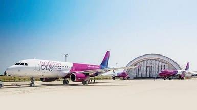 أبوظبي التنموية القابضة تبرم اتفاقاً نهائياً لإطلاق شركة طيران اقتصادي
