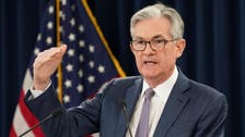 US Fed pledges to keep rates low until maximum employment goal hit