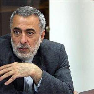 مواقع إيرانية: وفاة مستشار وزير خارجية إيران بكورونا