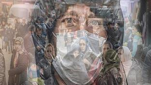 مجموع جانباختگان کووید 19 در ایران به 7797 نفر رسید