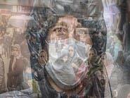 عضو شورای عالی نظام پزشکی ایران: تعداد جانباختگان کرونا 3 تا 4 برابر آمار رسمی است