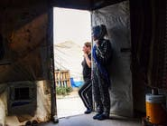 """العراق.. الإعدام لمغتصب أيزيدية قدمها له داعش كـ""""تعويض"""""""