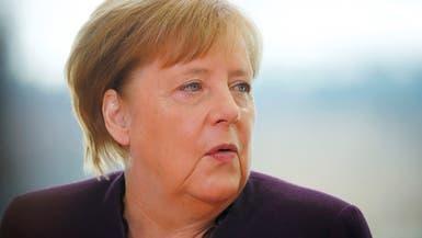 ألمانيا تمنع دخول مواطني دول أوروبا لأراضيها بسبب كورونا