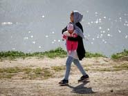 وزير فرنسي: الابتزاز التركي بشأن اللاجئين أمر غير مقبول