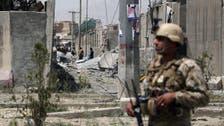 Taliban resumes attacks on Afghan forces, Five policemen die