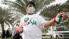 Kuwait asks passengers from 10 countries to show proof they are virus-free