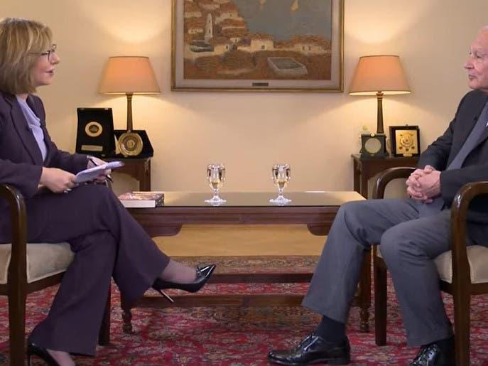 القاهرة الآن | حوار أمين عام الجامعة العربية وأخر مستجدات مواجهة فيروس كورونا