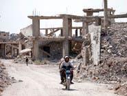 تسوية جديدة مع المعارضة في درعا.. فهل تقوّي حزب الله؟