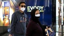 6 new coronavirus cases in Oman, raises total to 12