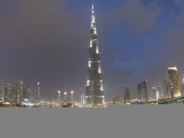 كورونا.. دبي تطبق العمل الحكومي عن بعد بنسبة 100%