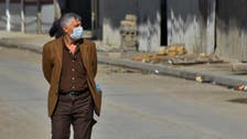 Iraq reports first coronavirus death, cancels Sulaimaniya communal prayers