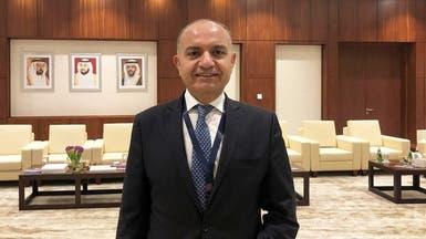 وزير إعلام الأردن للعربية.نت: جربت ماسحات كورونا وهذه النتيجة