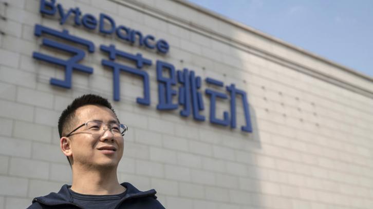 الصين: أثرياء صغار يجمعون 223 مليار دولار رغم كورونا