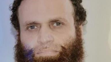 قتل إخوتها الستة.. شاهد ليبية تروي قصتها مع هشام عشماوي
