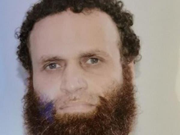 مصر.. تنفيذ حكم الإعدام على الإرهابي هشام عشماوي
