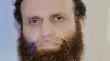 نفذ 14 جريمة.. قائمة اتهامات أدت لإعدام الإرهابي عشماوي