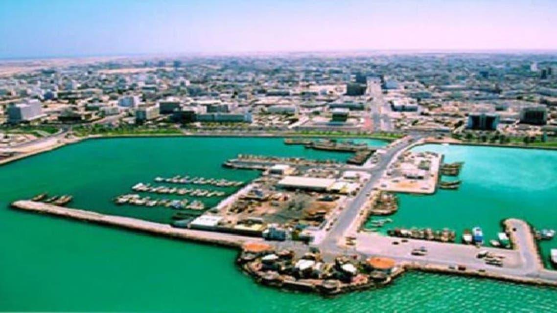 Kuwait: Doha seaport closed because of Cronavirus