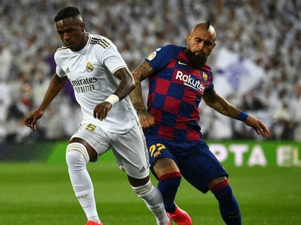 توقعات باستكمال الدوري الإسباني في شهر يوليو