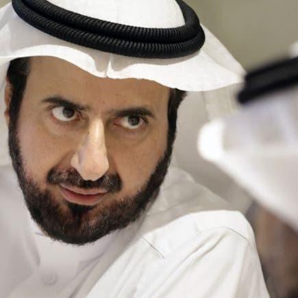 """وزير الصحة السعودي: حالة المواطن المصاب بـ """"كورونا"""" مستقرة"""