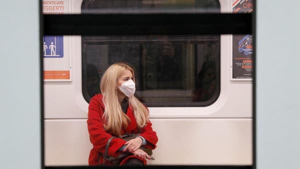 هل تغلق إيطاليا المدارس والجامعات بسبب فيروس كورونا؟