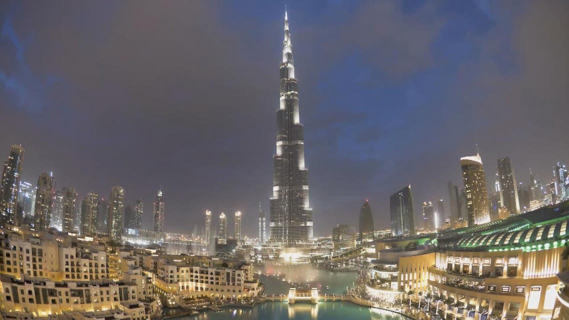 THUMBNAIL_ مطار دبي الدولي يستخدم تكنولوجيا جديدة للكشف عن كورونا