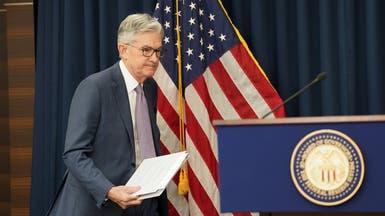 تعاملات حذرة للدولار واليورو قبل كلمة مهمة للفيدرالي