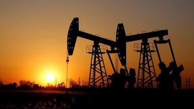 يو.بي.إس: أسعار النفط تصل لـ20 دولارا بنهاية يونيو