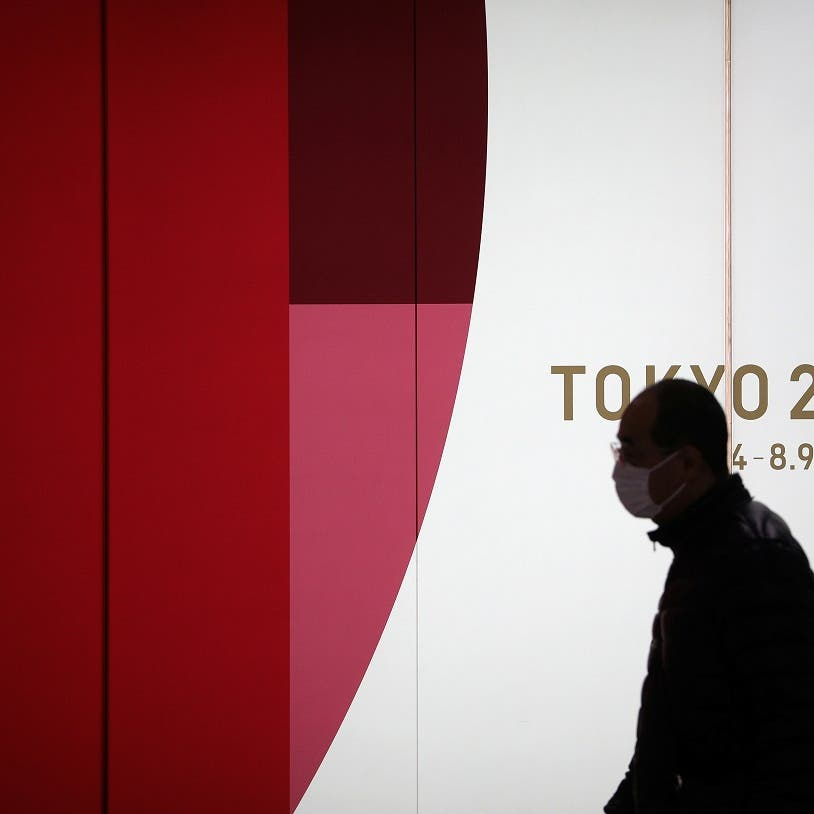 Tokyo Olympics opens in 50 days, 10,000 volunteers drop out amid COVID-19 fears
