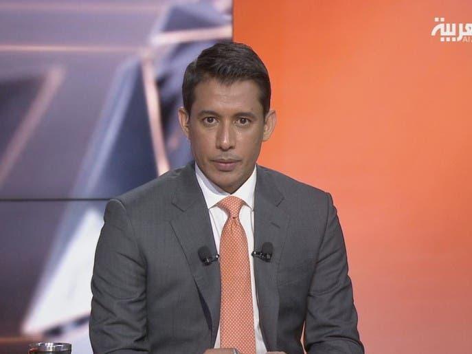 في المرمى | هل يؤثر كورونا على الدوري السعودي ؟