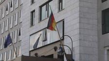 ألمانيا تعتزم اقتراض 156 مليار يورو لمواجهة كورونا