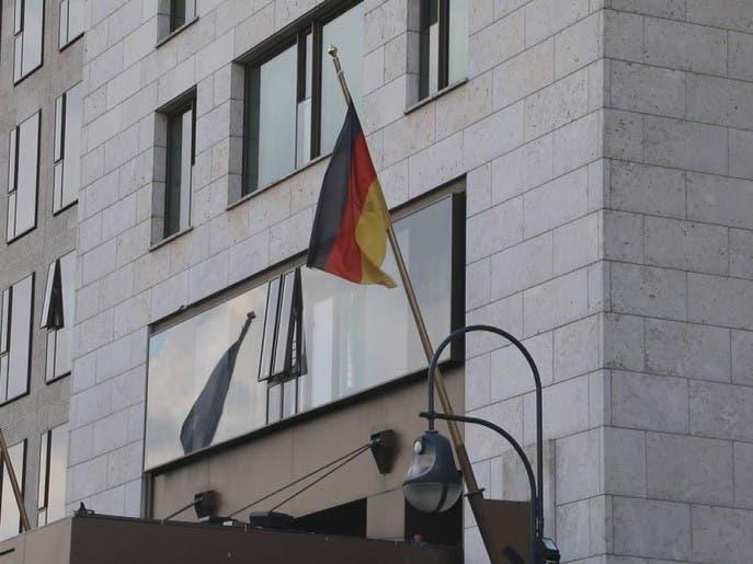 ارتفاع كبير لحالات كورونا في اليومين الماضيين بألمانيا