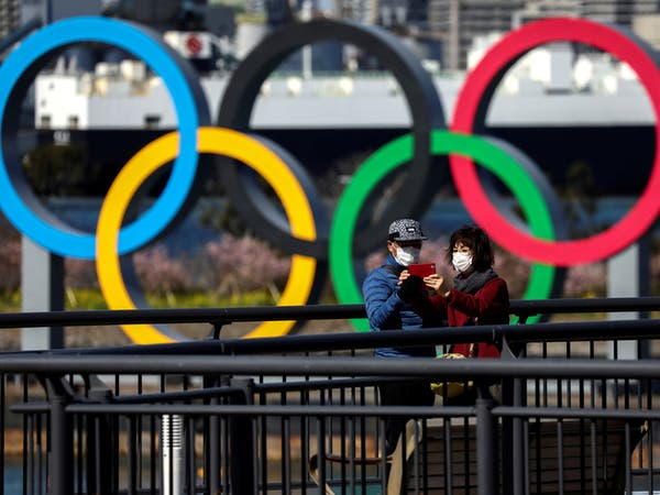 وزيرة أولمبياد طوكيو: مستمرون بالخطط للاستعدادات للبطولة
