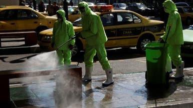كورونا.. برلمانيون يناشدون إعلان طوارئ وحجر شمال إيران